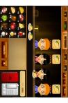 Taco  Shop screenshot 1/2