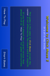 ClickMaze 2 screenshot 1/2