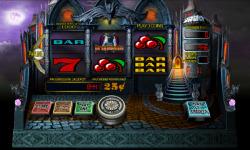 SpinNStop Slots screenshot 2/4