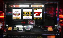 SpinNStop Slots screenshot 4/4