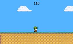Game Boy Lite screenshot 2/4
