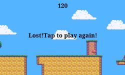 Game Boy Lite screenshot 3/4