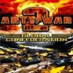 Art Of War 2 Global Confederation screenshot 1/4