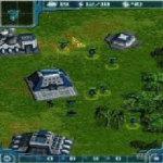 Art Of War 2 Global Confederation screenshot 2/4