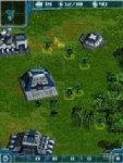 Art Of War 2 Global Confederation screenshot 3/4