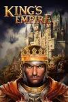 Kings Empire by tap4fun screenshot 1/5