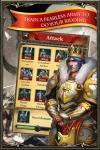 Kings Empire by tap4fun screenshot 3/5