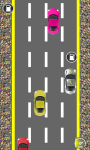 Cool Car Racing Game screenshot 2/4