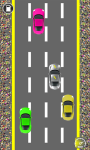 Cool Car Racing Game screenshot 4/4