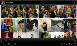 Rati Pandey Fan App screenshot 3/3