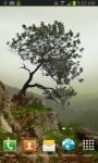 Nature Live Wallpaper 1 screenshot 1/3