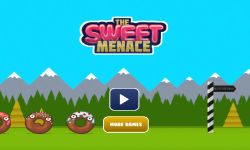 Sweet Menace screenshot 1/4