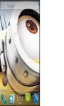 Cute Minions Wallpaper HD screenshot 2/3