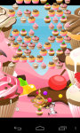 Cupcake Bubble Heroes screenshot 6/6