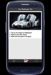 HD Car Wallpaper screenshot 3/6