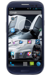 HD Car Wallpaper screenshot 6/6
