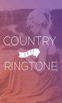 Country Ringtones 2012 screenshot 1/5