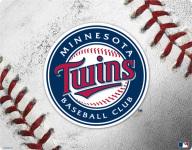 Minnesota Twins Fan screenshot 3/4