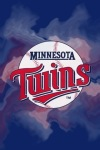 Minnesota Twins Fan screenshot 4/4