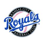 Kansas City Royals Fan screenshot 1/5
