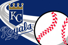 Kansas City Royals Fan screenshot 2/5