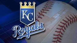Kansas City Royals Fan screenshot 3/5