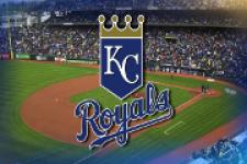 Kansas City Royals Fan screenshot 4/5