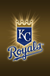 Kansas City Royals Fan screenshot 5/5