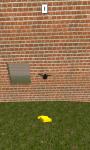 Flappy Eagle 3D screenshot 2/5