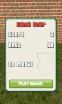Flappy Eagle 3D screenshot 3/5