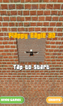 Flappy Eagle 3D screenshot 4/5