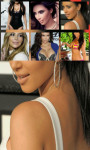 Kim Kardashian 2 Jigsaw Puzzle screenshot 3/4