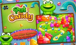 Put The Candy screenshot 4/6