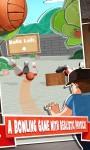 Paper Bowling screenshot 2/2