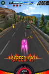 Asphalt Moto 2 FREE screenshot 4/5