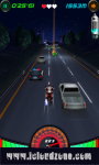 Asphalt Moto 2 FREE screenshot 5/5