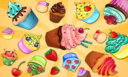 Cup Cake Maker 2015 screenshot 2/6