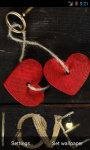 Key of Love screenshot 2/4