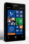 Precautions using Touch Screen Mobile screenshot 2/4