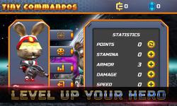 Tiny Commandos screenshot 2/6