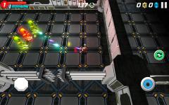 Tiny Commandos screenshot 6/6