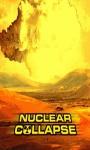Nuclear collapse screenshot 4/6
