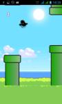 Crazy Birds Turbo screenshot 1/4