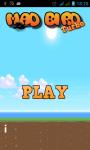Crazy Birds Turbo screenshot 4/4