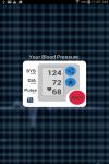 Prank Blood Pressure Deluxe screenshot 1/6