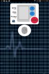 Prank Blood Pressure Deluxe screenshot 3/6