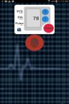 Prank Blood Pressure Deluxe screenshot 4/6