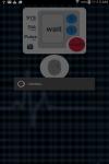 Prank Blood Pressure Deluxe screenshot 5/6