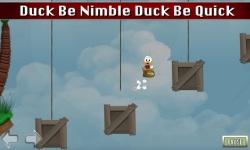 Duck Destiny Demo screenshot 4/6