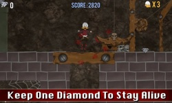 Duck Destiny Demo screenshot 5/6